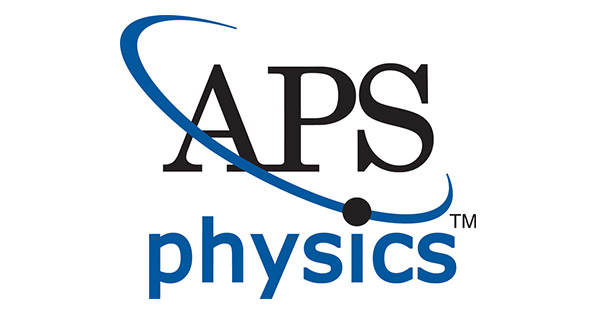 APS Division of Fluid Dynamics Conference 2014